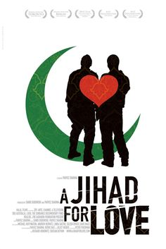 Wallpaper of love jihad -   New Wallpaper of love jihad  Download Wallpaper of love jihad | from the above display resolutions for HD Widescreen 4K UHD 5K 8K Ultra HD desktop monitors Android Apple iPhone mobiles tablets. free download other wallpaper about just in new-wallpaper.info in HD resolution. If you dont find the exact resolution you are looking for go for Original or higher resolution which may fits perfect to your desktop.   New Wallpaper of love jihad | 1024 X 768   Wallpaper of…