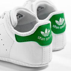 Tênis Adidas Zx Flux M Fal Sw K Infantil Comprar no