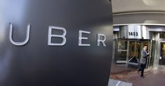 Less than a month after Uber settled two class-action lawsuits in California and Massachusetts, another one has popped up. This time, the suit pertains to..