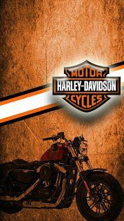 Ideas for motorcycle wallpaper wallpapers motorbikes Harley Davidson Decals, Harley Davidson Engines, Harley Davidson Scrambler, Harley Davidson Pictures, Harley Davidson Wallpaper, Motos Harley Davidson, Motor Harley Davidson Cycles, Steve Harley, David Mann Art