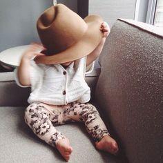 See more children's clothes at DeuxParDeux.com // Deux Par Deux // kids clothes // kid style // fashion for kids