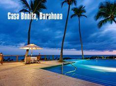 #Swimming destination: Casa Bonita, Barahona
