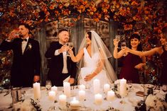 Jason McCarthy is an Irish Wedding Photographer. His documentary style photography allows you to experience the fullness of your joyful occasion without interference. Fashion Photography, Wedding Photography, Irish Wedding, Documentaries, Gallery, Roof Rack, Wedding Photos, High Fashion Photography