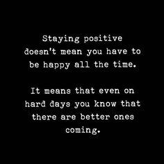 New Quotes Positive Attitude Mindset 32 Ideas New Quotes, Words Quotes, Great Quotes, Wise Words, Quotes To Live By, Motivational Quotes, Life Quotes, Inspirational Quotes, Sayings