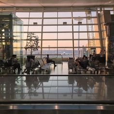 Airport, travel, and aesthetic image Travel Aesthetic, Sky Aesthetic, Travel Advice, Aesthetic Pictures, Trip Planning, Travel Photography, Scenery, Around The Worlds, In This Moment