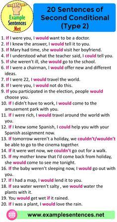 English Grammar Notes, English Speech, English Sentences, English Language Learning, English Phrases, Learn English Words, English Vocabulary, English Teaching Materials, English Writing Skills
