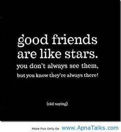 Life Quotes : My friends are very dear to me. They mean a lot. We share a lot of memories and . - About Quotes : Thoughts for the Day & Inspirational Words of Wisdom Old Quotes, Love Me Quotes, Best Friend Quotes, Cute Quotes, Girl Quotes, Great Quotes, Quotes To Live By, Funny Quotes, Inspirational Quotes