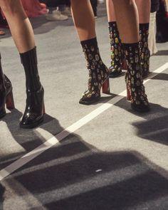 Green St Patricks Day Clover vector stripes mens crew socks crazy no show socks thermal short for men ankle socks
