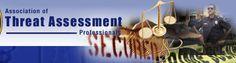 Association of Threat Assessment Professionals