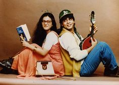 Image result for dilwale dulhania le jayenge