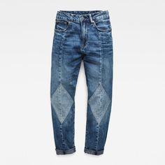 G Star RAW Womens '3301' Dark Wash Skinny Jeans Size 27 | eBay