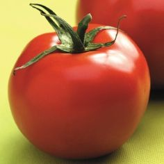 12 tips for growing tomatoes, compiled by Birds & Blooms. Take note -- our Aug/Sept recipe contest features lots of tomato tastes!