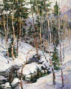 Robert Moore artist I studied painting with Robert at Scottsdale Artists' School in Jan. 2013