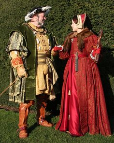 Tudor Christmas at Hampton Court Palace.  Photography by Dan Osbaldeston