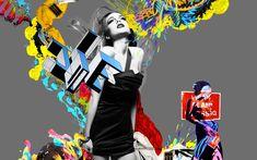 by Sara Jefferies http://freemix.com/548f76b3be11cb4f5faf9ad6?utm_content=buffer172b5&utm_medium=social&utm_source=pinterest.com&utm_campaign=buffer #madeWithFreemix #art #collage #design #Freemix