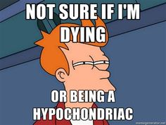 Medical Humor #lol #funny #meme