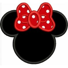 mickey mouse embroidery applique designs | applique-disney-minnie-mouse-single-embroidery-machine-design-download ...