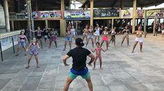 💫Melhor companhia de dança do brasil 💫Cia de dança Axé Moi que fica na cidade de Porto Seguro na Bahia,no complexo de lazer Axé moi 💫#Roma #Machupicchu #add #londres #addme #follow #follownow #follow4follow #paniconaband #salinas #portoseguro #tajmahal #likes #buenosaires #like4like #funk #Amsterdam #iphone7 #hongkong #bariloche #moscow #chichenitza #belohorizonte #jerusalem #paris #tokyo #shanghai #portotododia #axemoi #formaturismo 💫 Seguem aí os melhores dançarinos do Brasil 🇧🇷…
