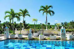 Michi Retreat, Bali