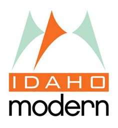 Idaho Modern is one of Preservation Idaho's advocacy committees committed to promoting appreciation and awareness of mid-century, modernist, and recent past ...