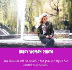hairy-filipino-women-feetgirlporn