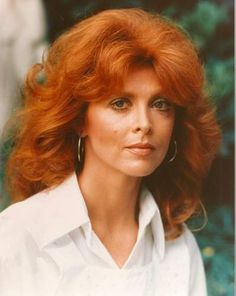 tina louise - Google Search