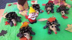 Hedgehog, Activities For Kids, Desserts, Tailgate Desserts, Deserts, Children Activities, Hedgehogs, Postres, Kid Activities
