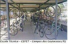 projeto bicicletario - Pesquisa Google