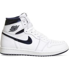 half off 26cc7 d5f81 Designer Clothes, Shoes   Bags for Women. Sneakers NikeJordan Träningsskor