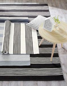 Stripes♥