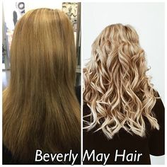 Instagram feed beverly may hair hair extensions australia instagram feed beverly may hair hair extensions australia extensions before and after pinterest hair extensions australia hairdressers and pmusecretfo Images