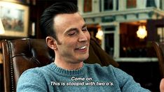 This is stoopid with two o's. – Chris Evans as Ransom Drysdale in Knives Out Indy Cat, Rian Johnson, Diy Dog Costumes, Robert Evans, Chris Evans Captain America, Film Quotes, Steve Rogers, Most Beautiful Man, Doctor Who