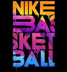 Nike / Basketball