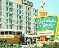 http://pleasantfamilyshopping.blogspot.com/2011/09/holiday-inn-worlds-innkeeper_06.html