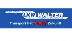 #LKW Walter Salzburg, Planer, Personal Care, Group, Career, Trucks, Self Care, Personal Hygiene