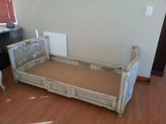 vintage daybeds for sale - Yahoo Image Search Results