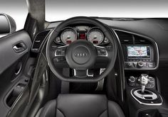 2015 Audi R8 Review, Redesign Feature For images