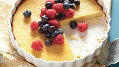 Breakfast Cheesecake - Grandparents.com
