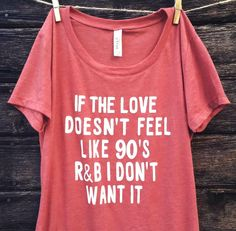 Vintage Graphic Tees  Woman's Graphic Tee  Quote by ThreeArrowsCo