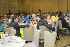2015 West Palm Beach Caregiver Conference ©caregiver.com