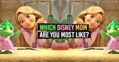 Which Disney Princess Wedding Gown Should You Get Married In? Disney Princess Names, Disney Names, Disney Quiz, Disney Movies, Disney Characters, Disney Stuff, Baby Milestone Book, Mystery, Irish Boys