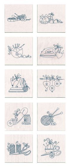 Embroidery Stuff Embroidery Machine Design Details