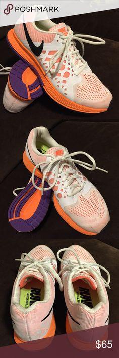 Nike Men's Air Pegasus Running Shoes Size 11 | Pegasus, Nike air pegasus  and Running shoes