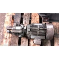 It is widely used in high pressure, large flow and flow regulation
