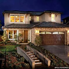 Amazing house