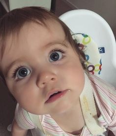 so Innocence ~**~  miss Egypt .. Cute !!_ Oct 16-2015.