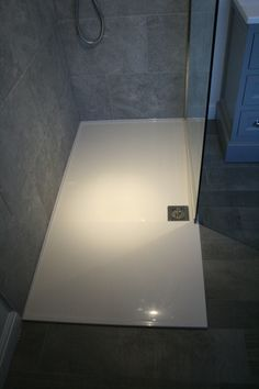 Bathroom Design And Installation Amazing Wetroom With Changing Colour Led Lights Installedaquanero Decorating Inspiration
