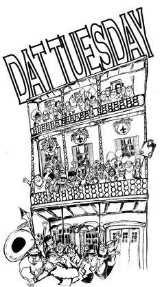 Birthday Party Ideas Saints Football Coloring Pages