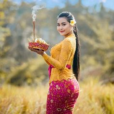 Image may contain: one or more people, people standing and outdoor Beautiful Girl Indian, Most Beautiful Indian Actress, Bali Girls, Burmese Girls, Myanmar Women, Cute Girl Pic, Beauty Full Girl, Indian Beauty Saree, Sexy Asian Girls