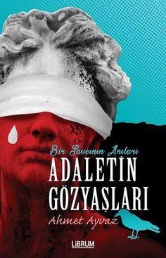 """Mustafa Kemal Atatürk, """"Cumhuriyet'in bilhassa kimsesizlerin kimsesi olduğunu"""" söyler. Ahmet Ayvaz'ın kaleminden kendi hayat hikâyesini okurken, Karadeniz'in yoksul bir köyünde başlayan yaşamının İstanbul Devlet Güvenlik Mahkemesi savcılığına kadar yükselişine tanıklık edecek ve Cumhuriyet'in yarattığı değerler sistemini yeniden hatırlayacak, üzerine düşüneceksiniz."""
